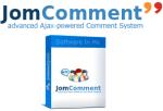 JomComment