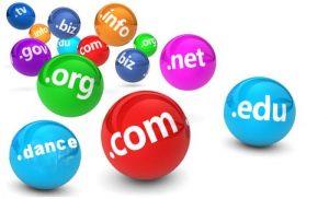 Domain Access